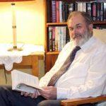 Dr Jim O Donoghue