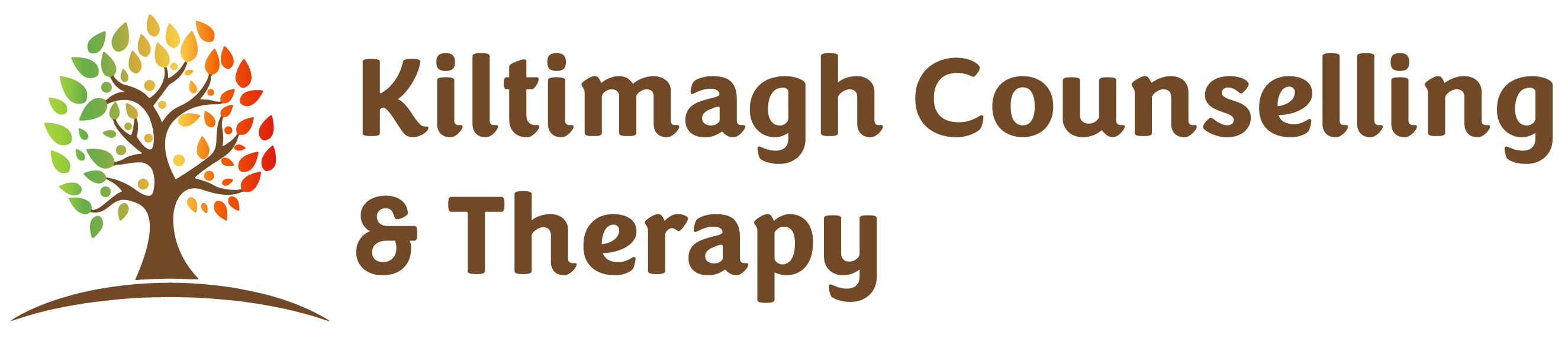 Kiltimagh Counselling & Therapy