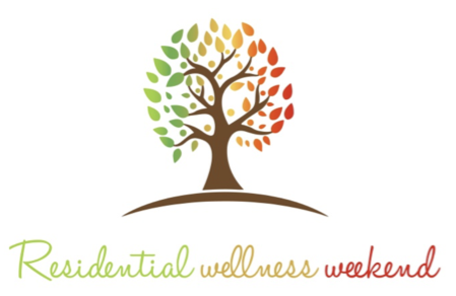 Residential Wellness Weekend